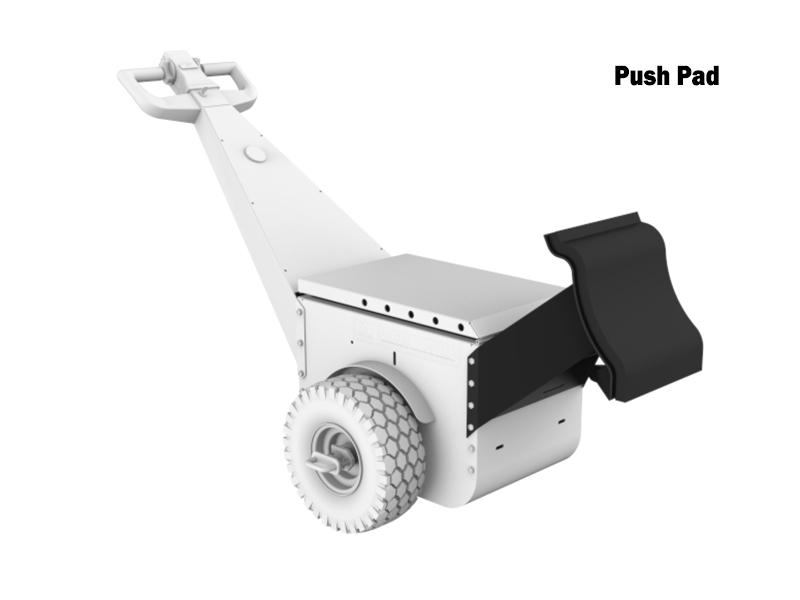 PowerPusherwithPushpadgrey800x600