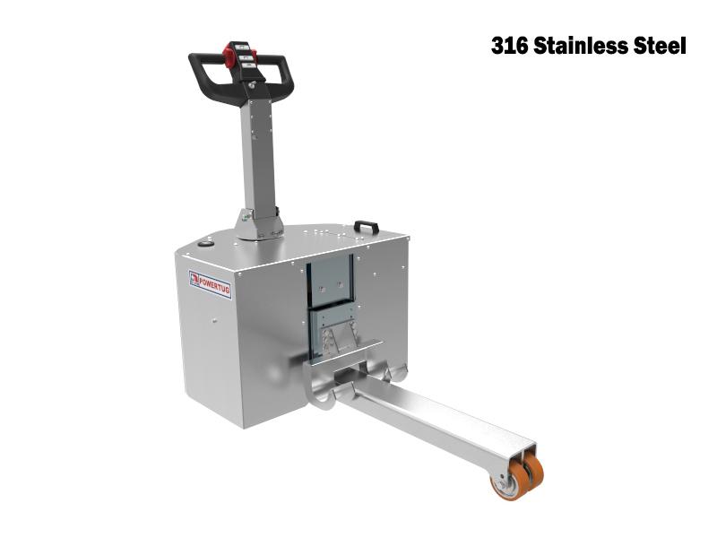 Powertugstainlesssteeloptions1800x600_2