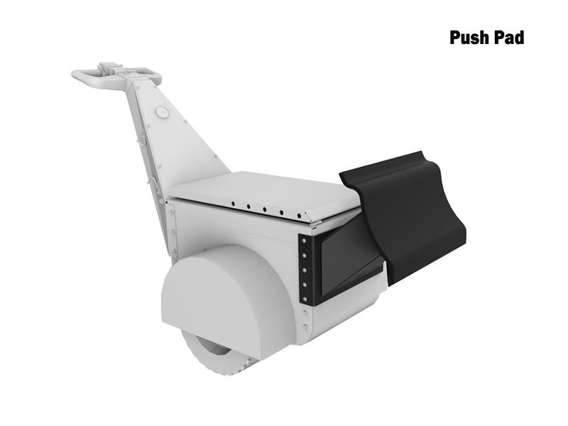 SPwithPushPadgrey800x600